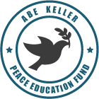 Abe Keller Peace Fund
